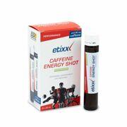 Etixx - Caffeine Energy Shot 25ml