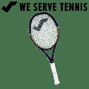 Snauwaert - Caravelle Lite - Tennisracket