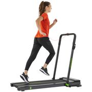 Tunturi - Loopband Cardio Fit T10 Treadmill