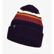 Buff - Knitted Hat
