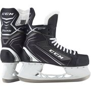CCM - Tacks 9040 Skates