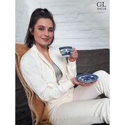 Gl-Amour - Luxeset Vest+Broek