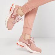 Nike -Sneakers Air Max Excee Dames