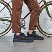 Cycleur de Luxe - Sneakers Mimosa Heren