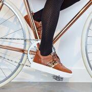 Cycleur de Luxe - Sneaker Lauren Dames