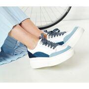 Cycleur de Luxe - Sofia Sneaker Dames