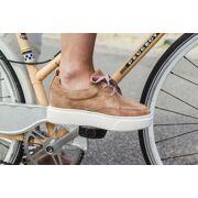 Cycleur de Luxe - Vai sneakers Dames