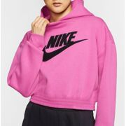 Nike - Sweater Fleece Hoodie Dames