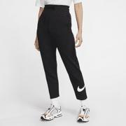 Nike - Trainingsbroek Sportswear Swoosh  dames