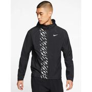 Nike - Loopjas Essential Running Jacket Heren