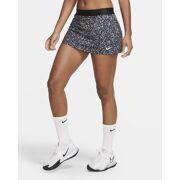 Nike - Tennisrokje NikeCourt Dri-FIT Dames