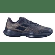 Babolat - Jet Mach 3 clay Tennisschoen Heren