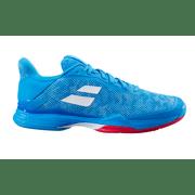 Babolat - Jet Tere Clay Tennisschoen heren