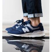 New balance - Classic Pack Sneaker Heren