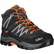 CMP Kids Rigel Mid Trekking Shoe