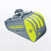 Head - Core Padel Combi
