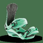 Nitro - Cosmic wmns snowboardbinding