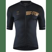 Craft - Aero pack jersey