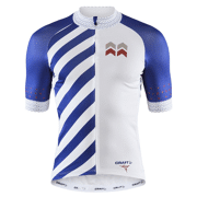 Craft - Specialiste SS Jersey
