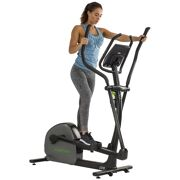 Tunturi - Crosstrainer Performance C50