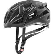 Uvex - Race 7 Helm