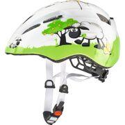 Uvex - Kid 2 Helm
