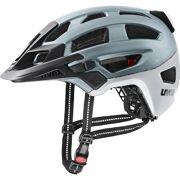 Uvex - Finale Light 2.0 Helm