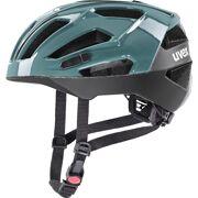 Uvex - Gravel-X (Offroad) Helm