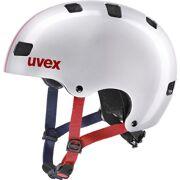 Uvex - Kid 3 Helm