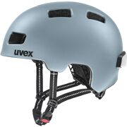 Uvex - City 4 Helm