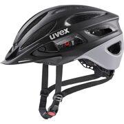 Uvex - True CC Helm
