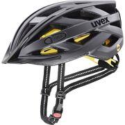 Uvex - City I-VO Mips+ Helm
