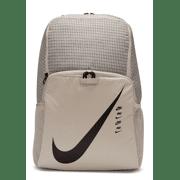 Nike - Brasilia 9.0 Training Backpack (Extra Large)