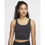 Nike - Top Yoga Luxe Dames