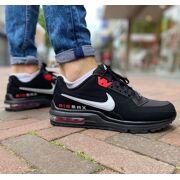 Nike - Sneakers Air Max LTD 3 Heren