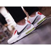 Nike - Sneakers Air Max LTD 3 heren