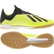 Adidas - X Tango 18.3 IN