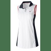 Fila - Dress Demi Tennisjurk dames