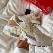 Nike -  Air Max Excee sneaker Dames