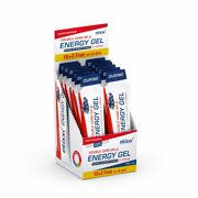 Etixx - Double Carb Energy Gel Proline Blueberry 60ml