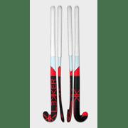 Lekker - Stick Draak 50% Carbono