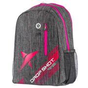 Drop Shot Backpack Ambition