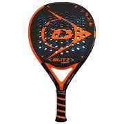 Dunlop - Padel Racket Blitz Light