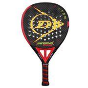 Dunlop - Padel Racket Inferno Power