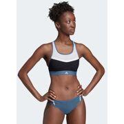 Adidas - Bikinitop Don't rest swimtop Dames