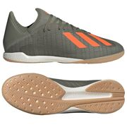Adidas - X19.3 IN