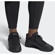 Adidas - Sneakers Roguera Heren