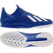 Adidas - Zaalvoetbalschoenen X 19.2 FG  heren