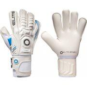 Elite Sport - Supreme Gloves