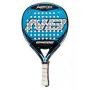 Enebe - Padel Racket Aerox Carbon